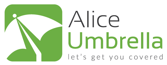 Alice Umbrellas